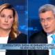 """Μπεκατώρου: """"Η νομοθεσία είναι υπέρ του θύτη"""" (+videos)"""