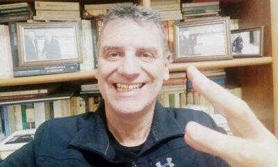 """Γεωργούντζος: """"Να βάζουν χέρι και στον Σαββίδη οι Ράδιο Αρβύλα"""" (video) 6"""