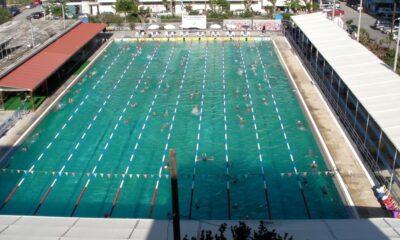 Κολυμβητήριο Καλαμάτας: Δικαίωση Sportstonoto, επιστρέφουν οι Διεθνείς μας για προπονήσεις! 6
