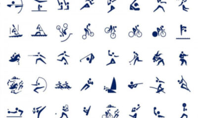 Δόθηκε παράταση: Έως το τέλος Απριλίου οι θητείες των ΔΣ των αθλητικών σωματείων