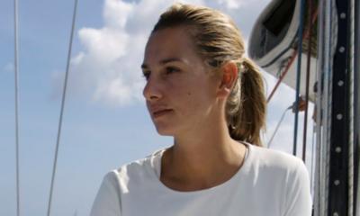Η συγκλονιστική αποκάλυψη της Μπεκατώρου για σεξουαλική κακοποίηση από παράγοντα (+video)