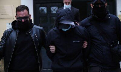 Ξυλοδαρμός στο Μετρό: Ελεύθεροι με περιοριστικούς όρους οι ανήλικοι δράστες (+video)