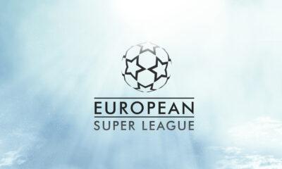 Ευρωπαϊκή Super League: Οι λεπτομέρειες της νέας διοργάνωσης