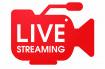 Live Streaming: 7η αγωνιστική Super League 2 (10/2)