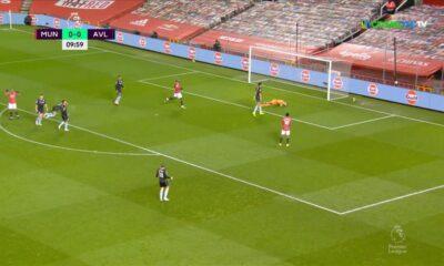 Premier League: Καλή χρονιά απ' την κορυφή είπε η Μάντσεστερ Γιουνάιτεντ! (video) 16