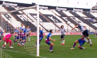 ΠΑΟΚ-Βόλος: Ανατροπή και 2-1 με τον Ίνγκασον (video) 8