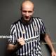 ΠΑΟΚ: Ανακοίνωσε live τον Κρμέντσικ! (pic+video) 7