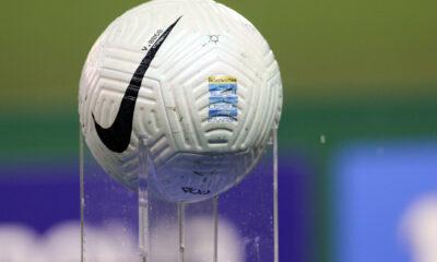 Super League: Ντέρμπι στην Τούμπα, δοκιμασία στο Περιστέρι για τον Ολυμπιακό