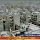 Καιρός: Στην κατάψυξη όλη η χώρα – Χιονοθύελλες μέχρι 10 μποφόρ (pic+vids) 7