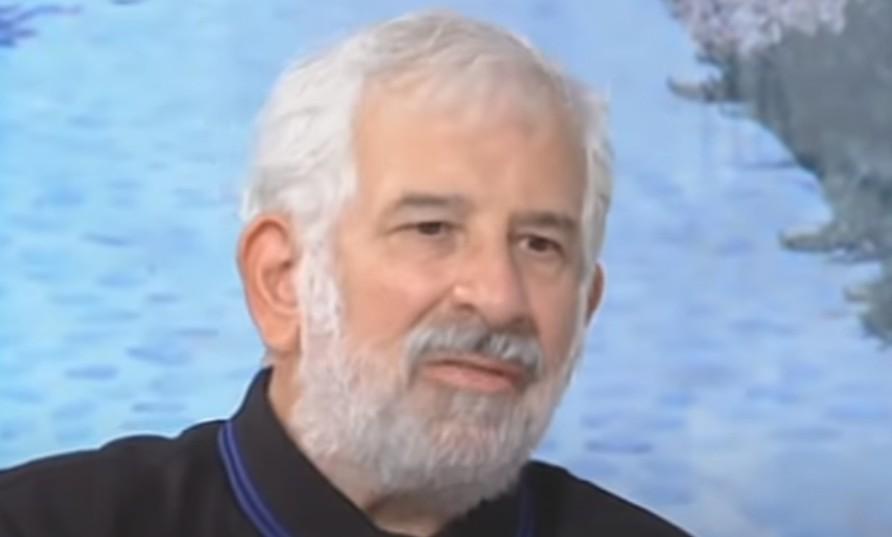 Πέτρος Φιλιππίδης : Φτάνουν τις 100 οι καταγγελίες – Δικηγόροι του γυρίζουν την πλάτη…