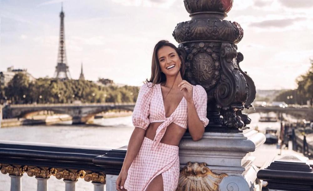 Το καυτό Παρίσι και τα μακροχρόνια του Τσάμπιονς Λιγκ