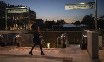 Κορονοϊός: «Πνίγεται» η Αττική με 1.057 κρούσματα – Προβληματισμός για Θεσσαλονίκη και Αχαΐα