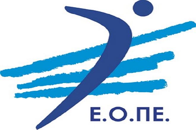 Βαρέθηκαν να περιμένουν τον... Μαυρωτά - Βόλεϊ: Οριστικό «λουκέτο» σ' όλες τις διοργανώσεις εκτός Volley League Γυναικών 6