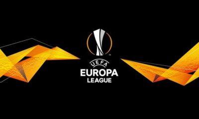 Europa League: Τα ζευγάρια των ημιτελικών