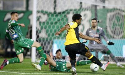 """Παναθηναϊκός – ΑΕΚ 1-1: Δεν """"χ""""άρηκαν…"""