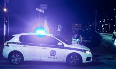 Δεν υπάρχει σωτηρία: Αναζητείται από την αστυνομία παράγοντας μεγάλης ΠΑΕ της Θεσσαλονίκης! 8