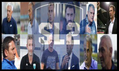 SL2: Άφραγκες ομάδες, την πληρώνουν βέβαια οι προπονητές, αστεία ανακοίνωση (και) Ιεράπετρας... 10