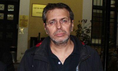 """Συνελήφθη ο Στέφανος Χίος για """"επίθεση"""" από το Makeleio σε Μητσοτάκη... 4"""