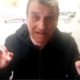"""Γεωργούντζος: """"ΟΧΙ, δεν βάζω ακόμη φέτος την κουκούλα…""""! (vid)"""