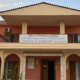 Κορωνοϊός- Ηλεία: Απολύθηκαν εργαζόμενοι σε γηροκομείο επειδή αρνήθηκαν να εμβολιαστούν (+video) 9