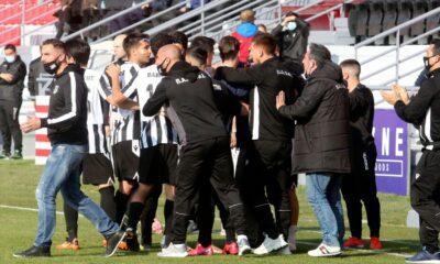 Φτιάχνει πάλι ομάδα ο Καβακάς:  Φοβερή Ιεράπετρα, 0-1 στην Άρτα τον Καραϊσκάκη! (+video)