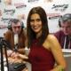 """Σπυριδούλα Σπανού: """"Ο Παναργειακός θα επιστρέψει στη Γ' Εθνική, πάντα Ευρώπη ο Διομήδης Άργους"""" (pics+ΗΧΗΤΙΚΟ)"""