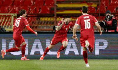 Στοίχημα. Εθνική ομάδα με ενδεκάδα, μεικτή Bundesliga και Serie A… 8