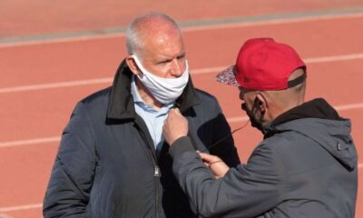 """Οι δηλώσεις του Αναστόπουλου στο Sportstonoto Radio από Νάξο: """"Η Σαντορίνη θα κάνει ζημιές..."""" (+video) 6"""