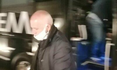 Συμβαίνει τώρα: Έφτασε στην Νάξο η Μαύρη Θύελλα! Αποκλειστικό (pics+video) 5