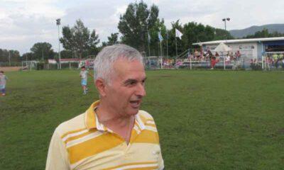 """Από το κάτω ράφι """"ψωνίζει"""" πλέον (και) προπονητή η Κοζάνη... 10"""