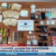 Κύκλωμα ναρκωτικών στην Μεσσηνία! (video) 9
