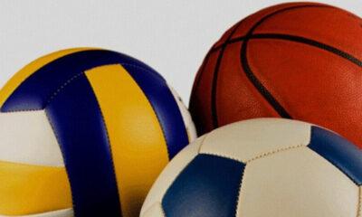 Οριστικό: Αρχίζουν Γ' Εθνική ποδόσφαιρο, Α' γυναικών ποδόσφαιρο και Α2 μπάσκετ ανδρών! 23