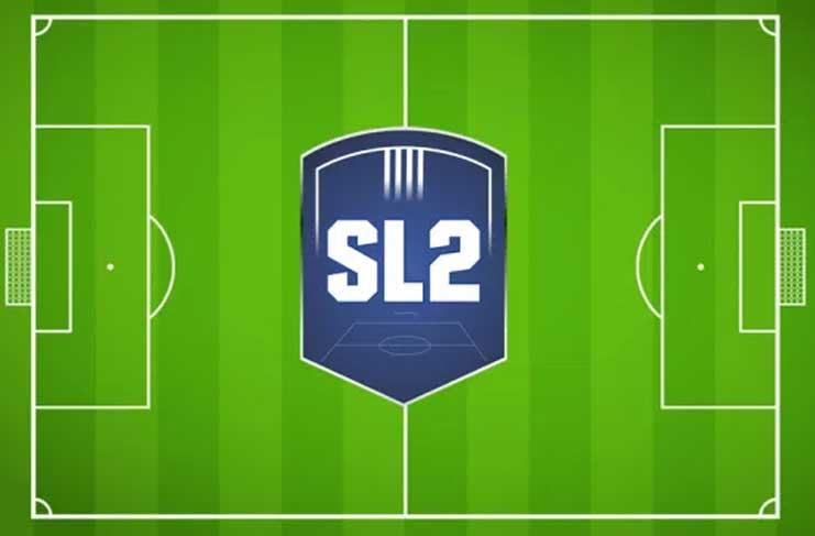 Η 17η αγωνιστική της Super League 2 – Το πρόγραμμα