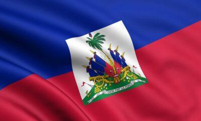 25η Μαρτίου 1821: Γιατί η Αϊτή ήταν η πρώτη χώρα που αναγνώρισε την Ελληνική Επανάσταση 8