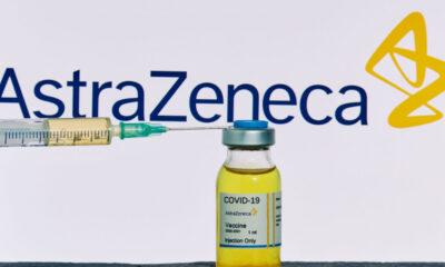 Εμβόλιο AstraZeneca: Στο μικροσκόπιο των υγειονομικών αρχών και στην Ελλάδα 8