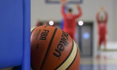 A2 Μπάσκετ: Οι διαδικτυακές μεταδόσεις του Σαββάτου (24/4)