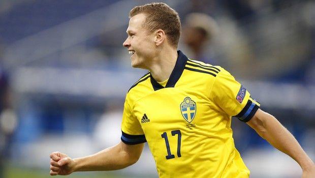 Προκριματικά Παγκοσμίου Κυπέλλου: Με Κλάεζον η Σουηδία, νίκες για Ιταλία, Γερμανία και Αγγλία (+videos)