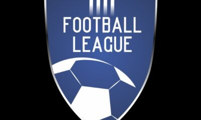 Σε απολογία  η… μισή  Football League!
