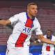 Champions League, Παρί-Μπαρτσελόνα: Κανείς στο Παρίσι δεν έχει ξεχάσει το 2017 11