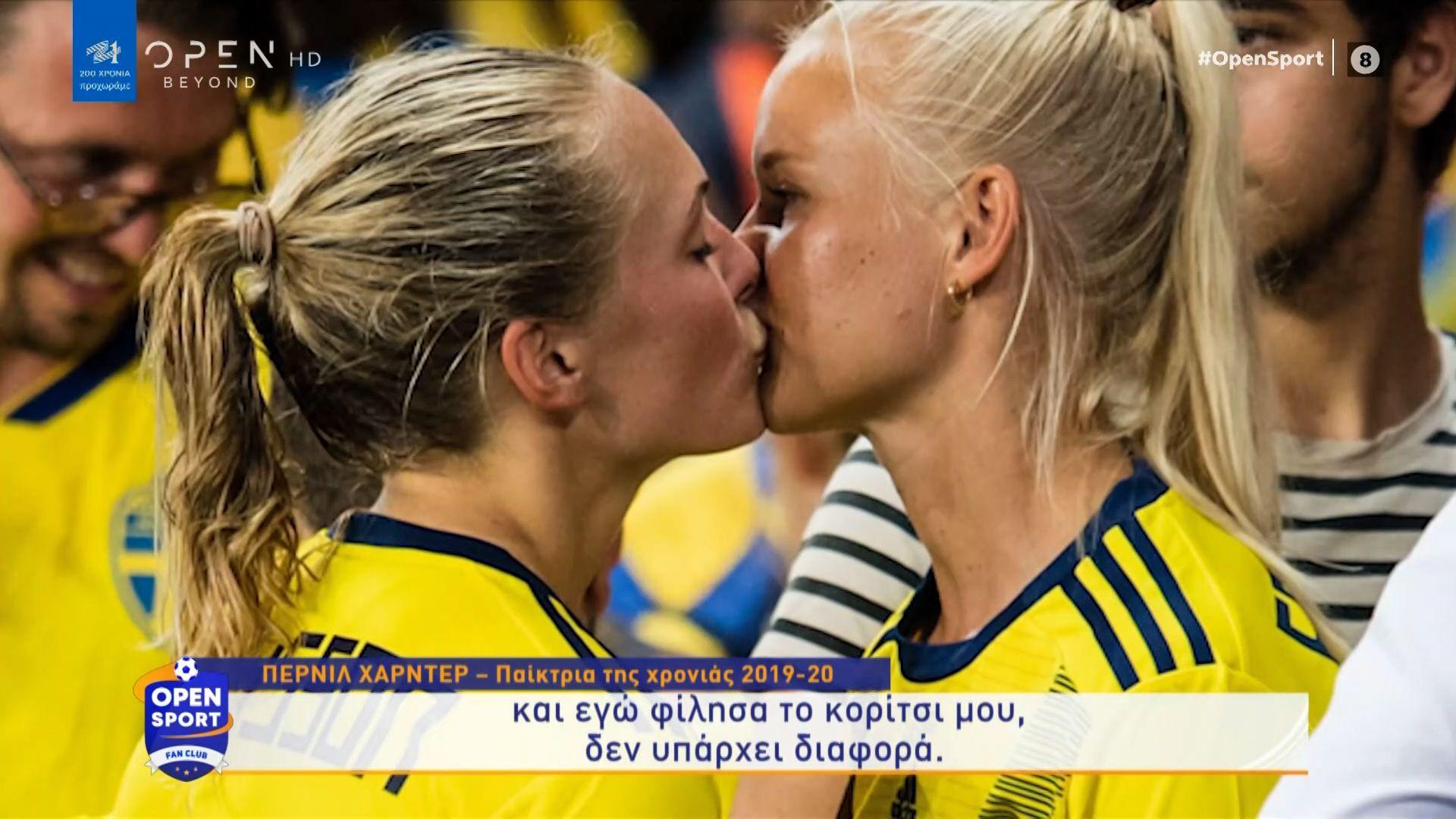 Απόσπασμα από το ντοκιμαντέρ της UEFA εναντίον των διακρίσεων! (video)