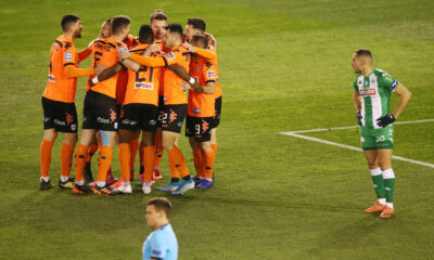 Super League: Σέντρα στην 25η αγωνιστική του πρωταθλήματος με τρεις αναμετρήσεις