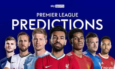 Απίστευτο!!Δύο δις οι απώλειες στην Premier League... 5