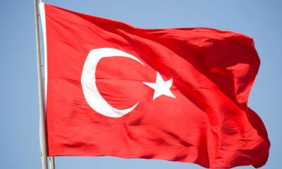 Τουρκία: Οικονομική εξαθλίωση - Λάδι με το ποτήρι, πελτέ με την κουταλιά 11