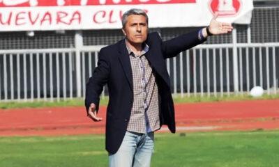 Ο Κώστας Βασιλακάκης για προπονητής της Δόξας Δράμας! Αποκλειστικό 15