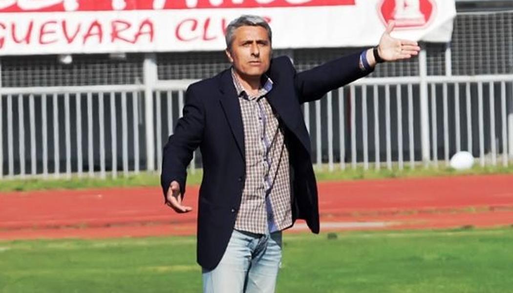 Ο Κώστας Βασιλακάκης για προπονητής της Δόξας Δράμας! Αποκλειστικό