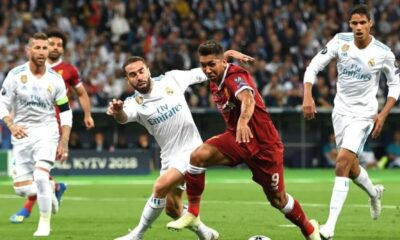 Προγνωστικά Champions League. Πληρώνει το γκολ… αργά 10