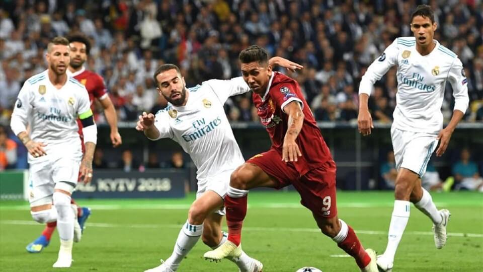 Προγνωστικά Champions League. Πληρώνει το γκολ… αργά