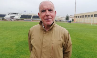 """Ο Αναστόπουλος """"απαντά"""" στον Βέλιτς: """"Απόλυτα δίκαιη η νίκη μας..."""" (+video) 16"""