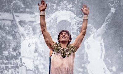 Επίσημο: Ο «Δράκος» στο Hall of Fame της FIBA! 4