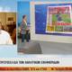 Αθλητικά πρωτοσέλιδα | Τετάρτη 21/04/2021 (video)